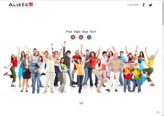 Alizee Telecom