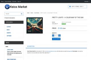 PaymentGateway Market