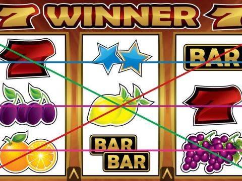 7 Winner 7