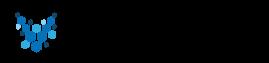 Viamage Logo