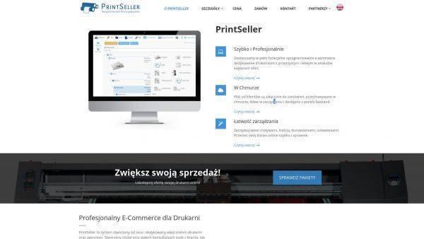 PrintSeller